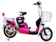 Xe đạp điện koolbike XCR13-2