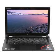 Laptop Lenovo Yoga 3 80JH004JVN Đen