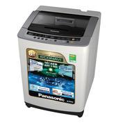Máy giặt Panasonic NA-F80G5HRV - 8Kg