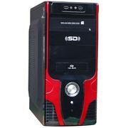 Case SD 9835