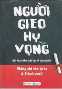 Người Gieo Hy Vọng