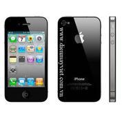 iPhone 4 32GB Quốc tế Đen