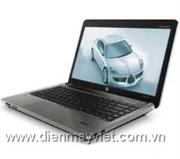 Máy tính xách tay HP PAVILION G4-2023TX _B3J75PA - DOS