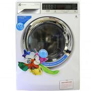 Máy giặt sấy Electrolux EWW14012 - 10 kg