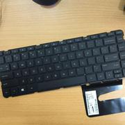 Bàn phím laptop HP 14-ac023tu ,14-ac021TU, 14-ac025TU