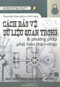 Từng Bước Khám Phá An Ninh Mạng - Cách Bảo Vệ Dữ Liệu Quan Trọng & Phương Pháp Phát Hiện Thâm Nhập