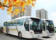 Cho thuê xe du lịch -call: 0937424042