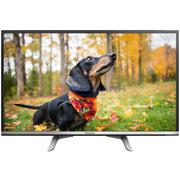 Smart Tivi Panasonic TH-32DS500V 32inch