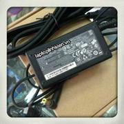 Sạc laptop Acer Aspire Z1401-C283 Z1401-C7EK Z1401 Series