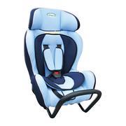 Ghế trẻ em đa năng trên ô tô Lifepro L282-BS (Xanh da trời)
