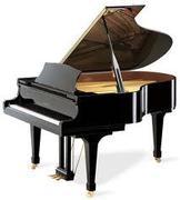 Đàn Grand Piano Kawai RX-3