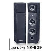 Loa đứng Nikochi NK-909