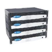 CROWN CTS 600 -  Cục đẩy công suất  CROWN CTS 600 chất lượng cao, giá tốt