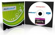 01 CD Cambridge IELTS 7