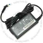 Sạc laptop HP 14-r010TU 14-r041TU 14-r066TU