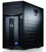 Dell PowerEdge T110 II ( T425001-8G)