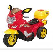 Xe máy điện 99070 cho bé