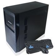Máy tính để bàn intel 4160 H81 RAM 4GB HDD 500GB