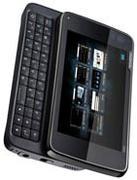 Nokia N900 - FPT - Trôi bảo hành
