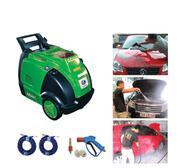 Máy rửa xe nước nóng optiama DM(DFM)