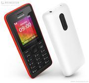 Điện thoại di động Nokia N106