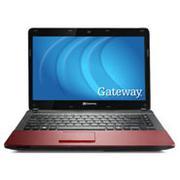 Laptop Gateway NV47H25v B812G32Mn