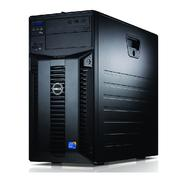 Máy chủ Dell PowerEdge T410 - Chassis Tower (E5620)