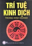 Trí Tuệ Kinh Dịch Trong Kinh Doanh