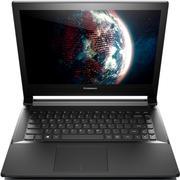 Laptop Lenovo Flex2-14 59420665 White