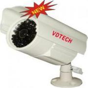 Camera VDTECH VDT-234