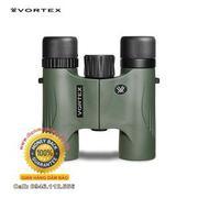 Ống nhòm Vortex 10x28 Viper Binocular