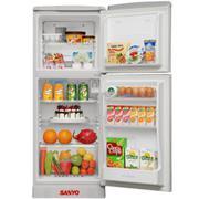 Tủ lạnh Sanyo 165L SR-165PN