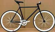 Fixed Gear Single Speed MS100
