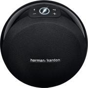 Loa Harman Kardon Omni 10 Đen