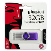 USB Kingston DT101G2 - 32GB