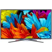 Smart Tivi Samsung 49K5500AK 49inch Full HD