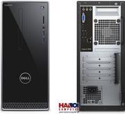 PC Dell Inspiron 3650 70074607  Skylake mới nhất, kiểu dáng Mini Tower