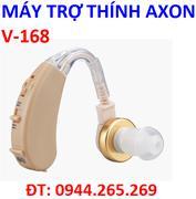 Máy trợ thính Axon V-168