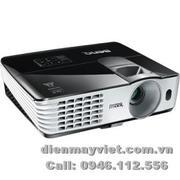 Máy chiếu BenQ MS614 Projector  ■ Mfr # MS614