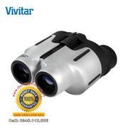 Ống nhòm Vivitar 10-30x25 HD Zoom Binocular