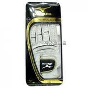 Găng Tay Golf Mizuno 45GM10220 Premium Leather Nam 45GM10220