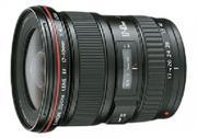 Lens Canon EF17-40mm F4L USM - Hàng chính hãng Canon VN phân phối và bảo hành