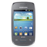 Điện Thoại Di Động Samsung Galaxy Pocket Neo S5312