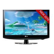 LG LCD 22LD310