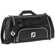 Túi Thể Thao FootJoy Sport Locker Duffel 31647 31647