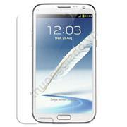 Miếng dán màn hình Samsung Galaxy Note 2 N7100