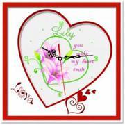 Đồng hồ trái tim