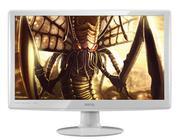 Màn hình BenQ LED RL2240H/ 21.5 inch