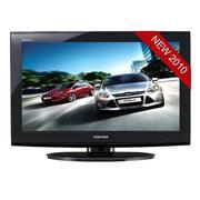 TOSHIBA LCD 26EV700T