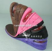 candyshop88 - Lót giày không khí nguyên bàn 3 lớp
